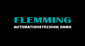 Flemming Automationstechnik GmbH